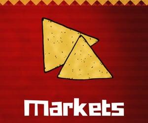 sidebar-markets.jpg